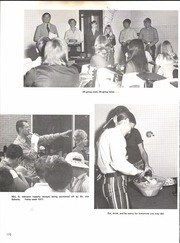 Page 174, 1972 Edition, Trinity High School - Trojan Yearbook (Euless, TX) online yearbook collection