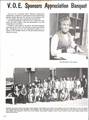Page 178, 1972 Edition, Trinity High School - Trojan Yearbook (Euless, TX) online yearbook collection