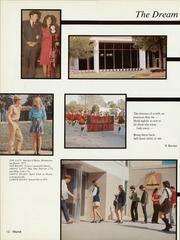 Page 16, 1978 Edition, Trinity High School - Trojan Yearbook (Euless, TX) online yearbook collection
