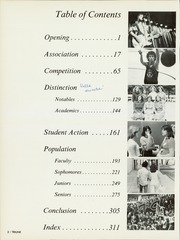 Page 6, 1978 Edition, Trinity High School - Trojan Yearbook (Euless, TX) online yearbook collection