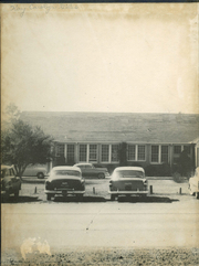 Page 2, 1955 Edition, Chapel Hill High School - Bulldog Yearbook (Tyler, TX) online yearbook collection