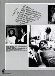 Page 10, 1986 Edition, Chapel Hill High School - Bulldog Yearbook (Tyler, TX) online yearbook collection
