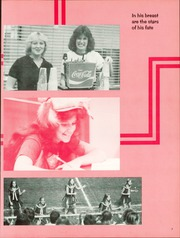Page 11, 1980 Edition, South Grand Prairie High School - Signal Yearbook (Grand Prairie, TX) online yearbook collection