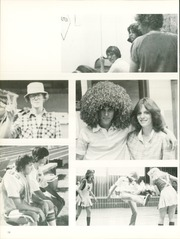 Page 16, 1980 Edition, South Grand Prairie High School - Signal Yearbook (Grand Prairie, TX) online yearbook collection