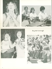 Page 8, 1980 Edition, South Grand Prairie High School - Signal Yearbook (Grand Prairie, TX) online yearbook collection