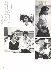 Page 16, 1978 Edition, Pecos High School - Eagle Yearbook (Pecos, TX) online yearbook collection