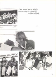 Page 17, 1978 Edition, Pecos High School - Eagle Yearbook (Pecos, TX) online yearbook collection