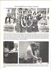 Page 8, 1978 Edition, Pecos High School - Eagle Yearbook (Pecos, TX) online yearbook collection