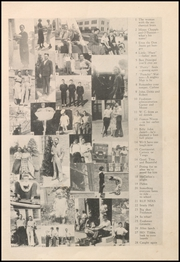 Page 13, 1935 Edition, Gladewater High School - Bears Tale Yearbook (Gladewater, TX) online yearbook collection
