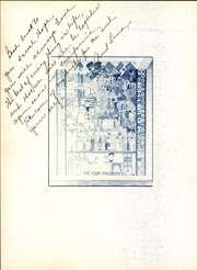 Page 10, 1942 Edition, Gladewater High School - Bears Tale Yearbook (Gladewater, TX) online yearbook collection