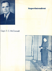 Page 17, 1942 Edition, Gladewater High School - Bears Tale Yearbook (Gladewater, TX) online yearbook collection