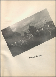 Page 5, 1946 Edition, Gladewater High School - Bears Tale Yearbook (Gladewater, TX) online yearbook collection