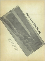 Page 10, 1947 Edition, Gladewater High School - Bears Tale Yearbook (Gladewater, TX) online yearbook collection