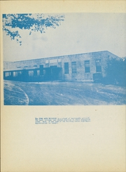 Page 14, 1948 Edition, Gladewater High School - Bears Tale Yearbook (Gladewater, TX) online yearbook collection