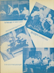 Page 8, 1948 Edition, Gladewater High School - Bears Tale Yearbook (Gladewater, TX) online yearbook collection