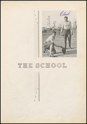 Page 11, 1934 Edition, Longview High School - Lobo Yearbook (Longview, TX) online yearbook collection