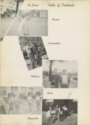 Page 8, 1942 Edition, Longview High School - Lobo Yearbook (Longview, TX) online yearbook collection