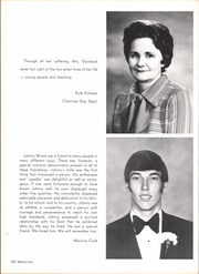 Page 356, 1972 Edition, Longview High School - Lobo Yearbook (Longview, TX) online yearbook collection