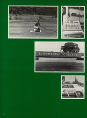 Page 12, 1976 Edition, Longview High School - Lobo Yearbook (Longview, TX) online yearbook collection