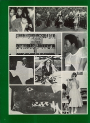 Page 16, 1976 Edition, Longview High School - Lobo Yearbook (Longview, TX) online yearbook collection