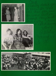 Page 5, 1976 Edition, Longview High School - Lobo Yearbook (Longview, TX) online yearbook collection