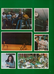 Page 7, 1976 Edition, Longview High School - Lobo Yearbook (Longview, TX) online yearbook collection