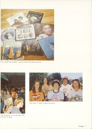 Page 11, 1977 Edition, Longview High School - Lobo Yearbook (Longview, TX) online yearbook collection