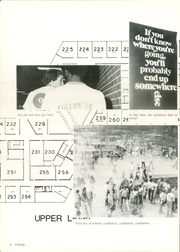 Page 8, 1977 Edition, Longview High School - Lobo Yearbook (Longview, TX) online yearbook collection