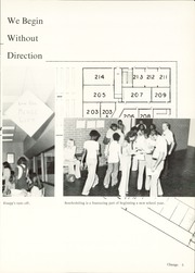 Page 9, 1977 Edition, Longview High School - Lobo Yearbook (Longview, TX) online yearbook collection