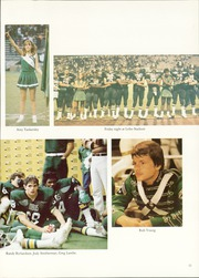 Page 15, 1982 Edition, Longview High School - Lobo Yearbook (Longview, TX) online yearbook collection