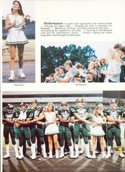 Page 15, 1983 Edition, Longview High School - Lobo Yearbook (Longview, TX) online yearbook collection