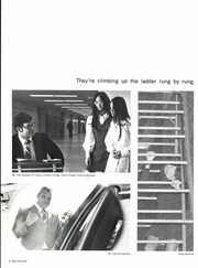 Page 12, 1972 Edition, Coronado High School - El Viajero Yearbook (Lubbock, TX) online yearbook collection