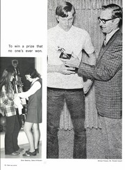 Page 16, 1972 Edition, Coronado High School - El Viajero Yearbook (Lubbock, TX) online yearbook collection