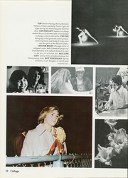 Page 14, 1976 Edition, Coronado High School - El Viajero Yearbook (Lubbock, TX) online yearbook collection