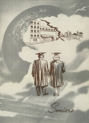 Page 15, 1947 Edition, Plano High School - Planonian Yearbook (Plano, TX) online yearbook collection
