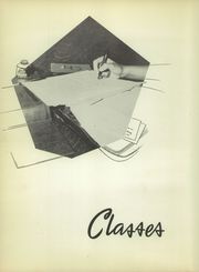 Page 16, 1954 Edition, Plano High School - Planonian Yearbook (Plano, TX) online yearbook collection
