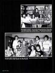 Page 144, 1979 Edition, Plano High School - Planonian Yearbook (Plano, TX) online yearbook collection