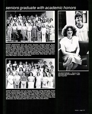 Page 145, 1979 Edition, Plano High School - Planonian Yearbook (Plano, TX) online yearbook collection