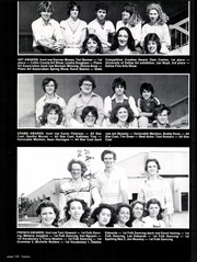 Page 146, 1979 Edition, Plano High School - Planonian Yearbook (Plano, TX) online yearbook collection