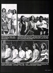 Page 149, 1979 Edition, Plano High School - Planonian Yearbook (Plano, TX) online yearbook collection
