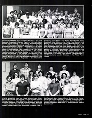Page 151, 1979 Edition, Plano High School - Planonian Yearbook (Plano, TX) online yearbook collection