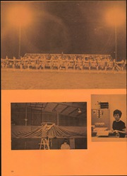 Page 14, 1973 Edition, Keller High School - Chief Yearbook (Keller, TX) online yearbook collection