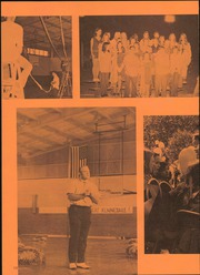 Page 16, 1973 Edition, Keller High School - Chief Yearbook (Keller, TX) online yearbook collection