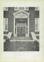 Page 17, 1930 Edition, Sherman High School - Athenian Yearbook (Sherman, TX) online yearbook collection