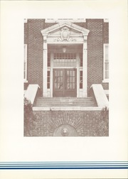 Page 17, 1934 Edition, Sherman High School - Athenian Yearbook (Sherman, TX) online yearbook collection