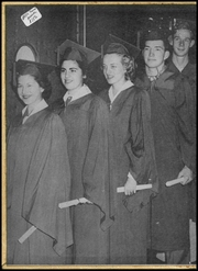 Page 2, 1950 Edition, Sherman High School - Athenian Yearbook (Sherman, TX) online yearbook collection