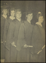 Page 3, 1950 Edition, Sherman High School - Athenian Yearbook (Sherman, TX) online yearbook collection