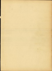Page 3, 1951 Edition, Sherman High School - Athenian Yearbook (Sherman, TX) online yearbook collection