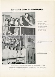 Page 17, 1955 Edition, Sherman High School - Athenian Yearbook (Sherman, TX) online yearbook collection