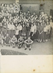 Page 3, 1955 Edition, Sherman High School - Athenian Yearbook (Sherman, TX) online yearbook collection